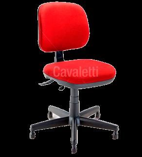 CADEIRA COSTUREIRA CAVALETTI