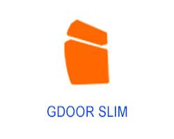 Gdoor Slim